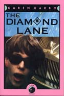 The Diamond Lane: A Novel