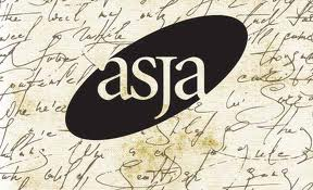 Voices on Writing: The ASJA Monthly (American Society of Journalists and Authors)