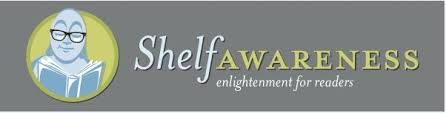 Shelf Awareness Reviews The Diamond Lane