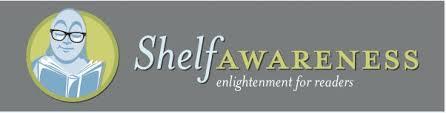 Shelf Awareness Reviews The Diamond Lane