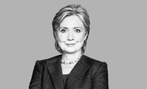 Hillary Rodham Clinton: Unstoppable