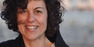 Announcing Guest Retreat Writer Ann Garvin