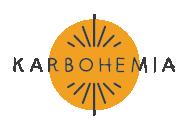 Karbohemia